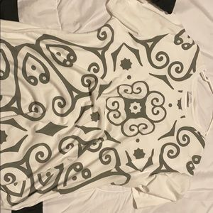 Versace Collection Tee
